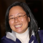 Janet Ryu-Chan